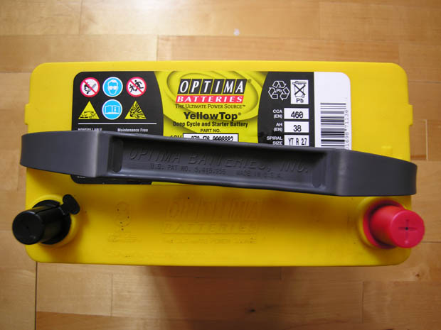 optima-batteries-yellow-top-1